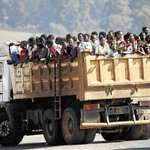 MEC calls for caution on roads http://t.co/DoYuSCaYHM http://t.co/FXXRpy7DUi