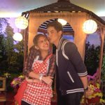 Real? Unreal? So what? AlDub/MaiDen all the way to Forever! -A #ALDUB7thWEEKSARY http://t.co/hMlnZn83lN