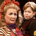 #TBT Remember Timmy and Tabitha.... http://t.co/FsMKVuW26c