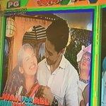 Yung kinikilig ka kahit cardboard lang ang kayakap. @aldenrichards02 @mainedcm #ALDUB7thWEEKSARY http://t.co/QTDYVVszlv