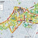 Zo slecht is de luchtkwaliteit in uw straat in #Antwerpen http://t.co/OuspOl3ZLc http://t.co/ZQU9TzCWrf