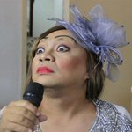 #ALDUB7thWEEKSARY: Lola Nidora, ibinunyag ang pangatlong kundisyon sa AlDub http://t.co/Tna8yepc79 http://t.co/dnJNWoQ0hp