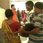 61 babies die at Odisha hospital, government blames staff http://t.co/aAHlRFGtfe http://t.co/ryQcNukshC