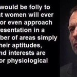 http://t.co/feLunPYGNH woman  Of canning put Abbott last just where he  Put you.