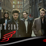 Are you ready SA? Tickets to see @MumfordAndSons LIVE in SA are on sale from 9am here: http://t.co/pUx8daaHqx http://t.co/ak8DdrqJGr