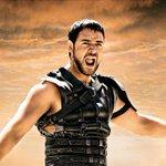 Se cumplen 15 años del épico, fascinante y emocionante estreno de #Gladiator. http://t.co/8I2PsHJn2k