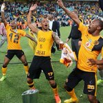 """*pic* RT""""@JoyousSA: 1 hour to go - Joyous 20 tickets officially go live at 9am @Computicket"""" http://t.co/skI6UeqB9H"""