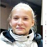 Внимание!Пропала 13-летняя школьница! Девочку ищут уже 4 дня Приметы и подробности на портале http://t.co/f4bHUvG6Gz http://t.co/XsJXYdF1ot
