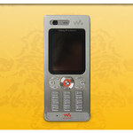 #TBT #ThrowbackThursday WOAH! Who remembers this old phone? RT and let us know! http://t.co/A12Jr6bknz