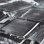 .@TruphoneNL #TBT: op 3 september 1950, 65 jaar geleden, werd Stadion Nieuw-Monnikenhuize geopend #Vitesse http://t.co/5Qs0b5RKra