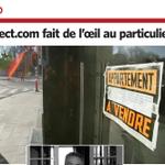 """Les ambitions de http://t.co/QPse1wevoP, """"Uber de limmobilier"""" inspiré du canadien http://t.co/LG22tHO7K3 @LeSoir http://t.co/ttFikmDtMS"""