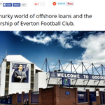 #EFC @WatchedToffee @LivEchonews Beyond 20,000 views. Read what all the fuss is about: http://t.co/hiwXbvHhUq http://t.co/V1gprJYjTX
