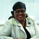 New Woolworths SA CEO appointed http://t.co/5im2Jpx6Ot http://t.co/vfHzGgTybt