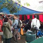 Brusselaars springen in de bres voor vluchtelingen http://t.co/36J1ibGIPv http://t.co/lw7P7i3qDa