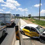 South Africans are killers on wheels http://t.co/rWqLh0jhJP http://t.co/IhXN5WVqBm