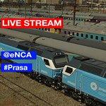 [LIVESTREAM] #Prasa is responding to the Public Protectors report >> http://t.co/sDHDW1vhRg http://t.co/Pmrq6pvrMi