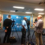 #PRASA Board to brief the media in Pretoria, following the Public Protectors findings of widespread irregularities http://t.co/k1cXGpK9Ft