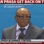 Popo Molefe says #Prasa will begin a verification of qualifications  LIVE #PrasaDerailed #ANN7 #Dstv405 pic.twitter http://t.co/GT2GLaAYHJ