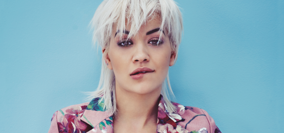 RT @marieclaireuk: Marie Claire's October cover star is... @RitaOra!  http://t.co/uJNBQiiDum http://t.co/w0PNkl0ClE