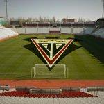 Cinco datos que quizá no sabías del Carlos Belmonte, el estadio del @AlbaceteBPSAD. http://t.co/HnELk475Aw #LaLiga http://t.co/EBmzLRj4Ol