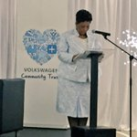 @DBE_SA minister addressing the VW Trust flag ship campaign! Literacy literacy literacy!! http://t.co/6gz3Lo2Htt