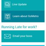 #Gauteng Did you know you can check #PRASA #Metrorail train fares on http://t.co/fGNVyNESTZ? http://t.co/xx3lDpBsqo