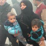 13 million children denied education by Mideast wars http://t.co/iHtWWlQPgO http://t.co/mKZno0JxAd