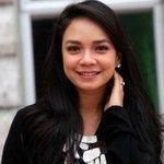 Saya telah ambil tindakan ke atas akaun MissKepohOfficial - Nora Danish http://t.co/ey56ncyq5s http://t.co/raeti5txbB