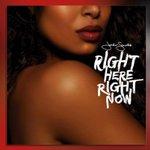 RT @SonyMusic: Baixe o novo álbum #RightHereRightNow da @JordinSparks, ft. @DiRealShaggy e @2Chainz: http://t.co/cb4Waf1TEq http://t.co/ne…