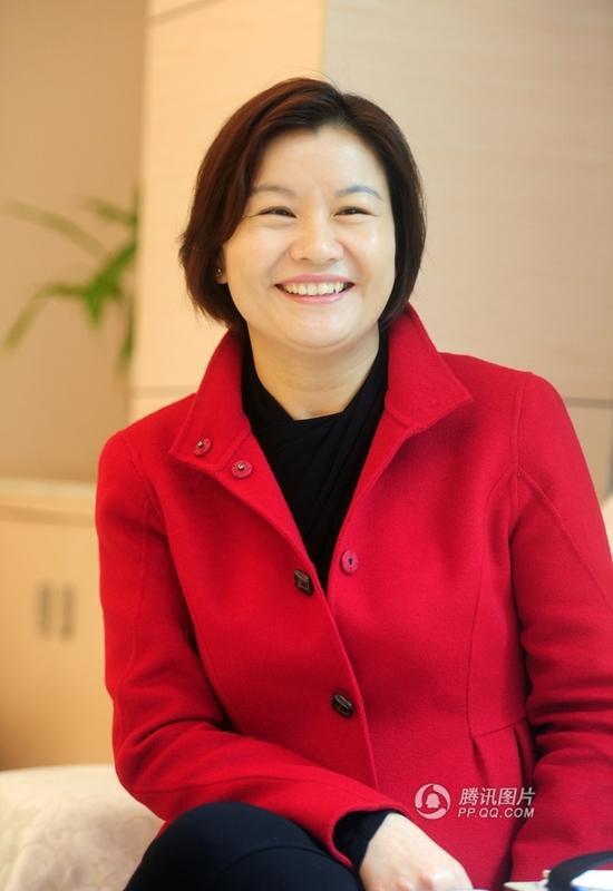 6 Tips Jitu Raih Sukses Dari Wanita Terkaya Di Dunia - AnekaNews.net