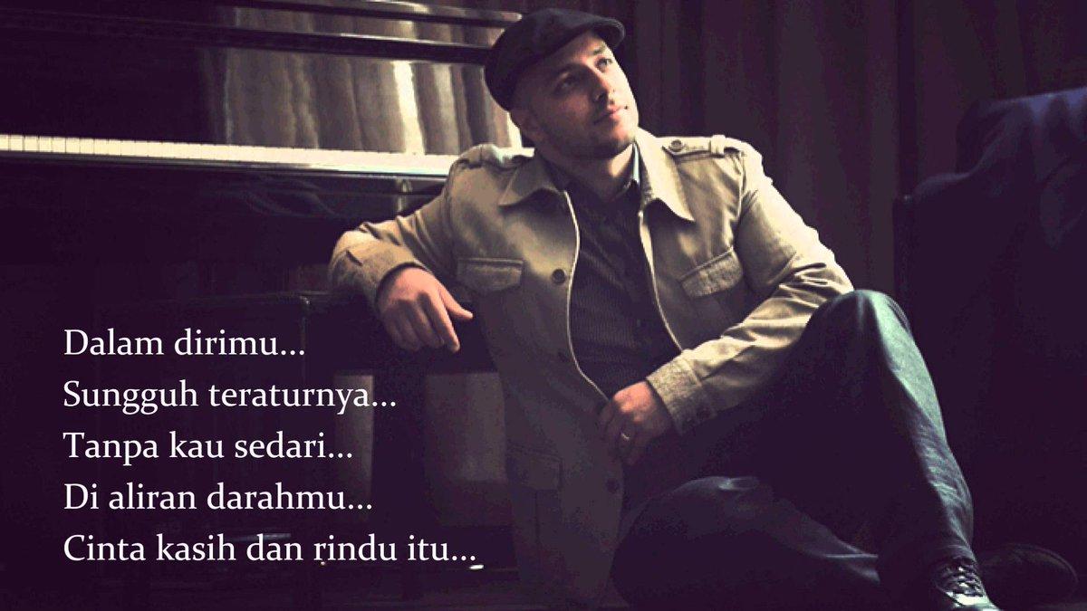 Lirik Lagu Open Your Eyes By Maher Zain - AnekaNews.net