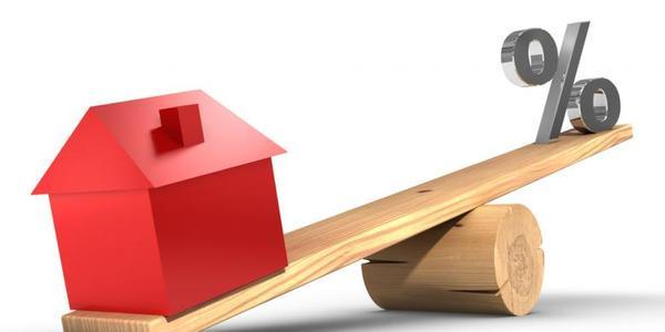 7 Langkah Jitu Agar Kredit Rumah Subsidi Anda Disetujui Oleh Bank - AnekaNews.net