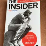 Look who's arrived in Sri Lanka... #Beauty #TheInsider @ESPNcricinfo http://t.co/hegmgOAyO7