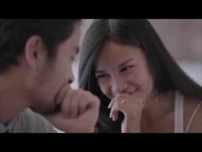 Lirik Lagu Good Morning Love Ost Iklan Tri By Arlan - AnekaNews.net