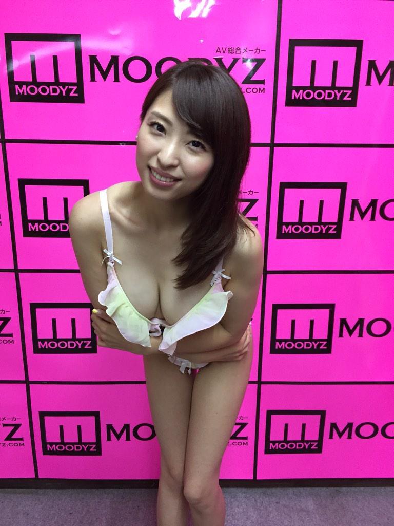 【MOODYZ】秋山祥子【絶品美BODY】 Part3 [転載禁止]©bbspink.comYouTube動画>4本 ->画像>248枚