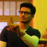 RT @world_nikhil: Mana Gajini ke iddarammayilu Nainatara,Asin nikem takkuva.. @actor_Nikhil  #SuryaVsSurya 2mrw at 9:30Pm on #Maa #1Day htt…