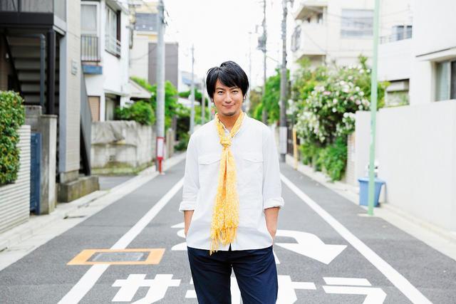 http://twitter.com/eiga_natalie/status/635095548140228608/photo/1