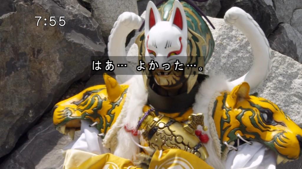 http://twitter.com/YukiAnilog/status/635223896413745152/photo/1