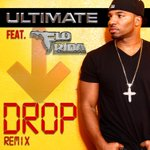 "#New @Ultimateucx ""Drop"" featuring Flo Rida on​ iTunes​ #NOW https://t.co/EeUuGbZb3d …​ - ​s/o @ECMDradio http://t.co/1PMfxCtLzT @DJ7CC 03:"