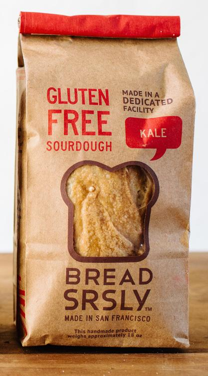 congratulations san francisco, you've ruined bread! http://t.co/EnZKoLys1j