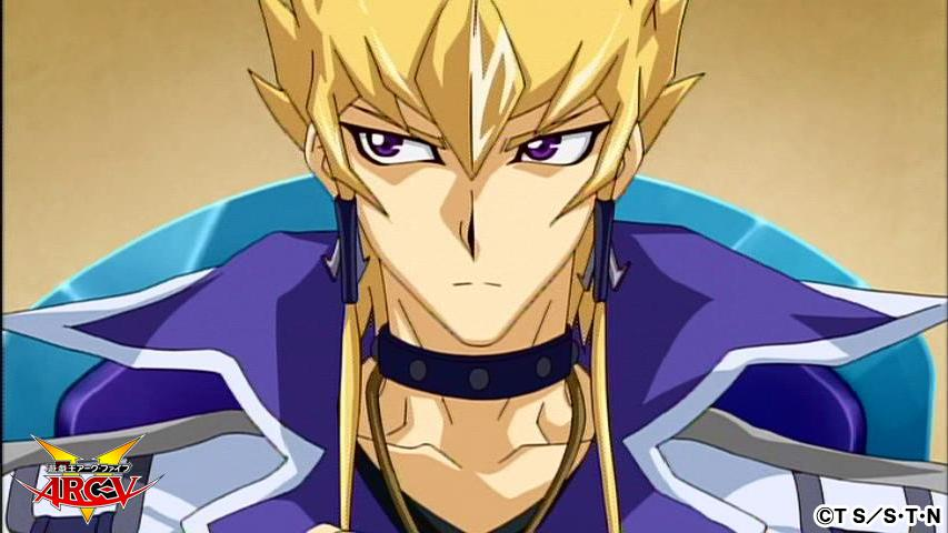 http://twitter.com/yugioh_anime/status/635300470534246400/photo/1