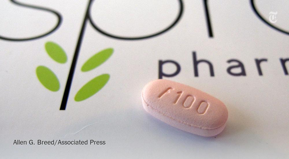 Viagra Pill For Woman