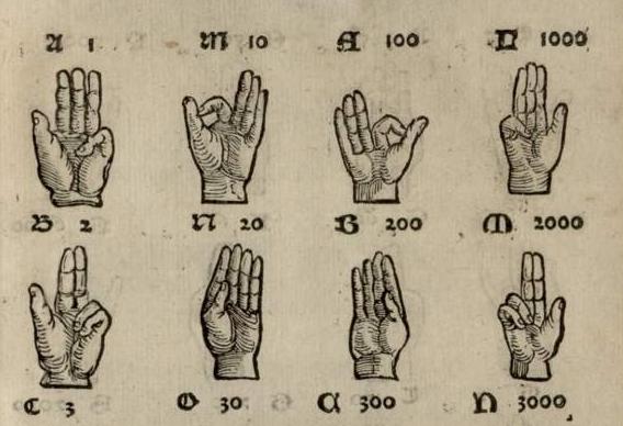 The Origins of Cistercian Sign Language http://t.co/PDb45Mnhzx http://t.co/3kYVJ8JtD5
