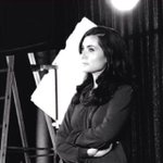 RT @IamOnir: The gorgeous Bengali actor #ArpitaChatterjee will make her #bollywood #debut in @ShabTheFilm .Pic @sanjaysuri