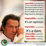 RT @ImranKhanPTI: http://t.co/cf6gD24O9x