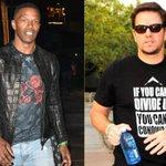 Mark Wahlberg & Jamie Foxx both hit up @taylorswift13's L.A. show! http://t.co/CXjMqipSzx http://t.co/3JaABxwCvl