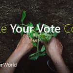 It's not too late! #Vote for a nonprofit to win $500k & help them #UpgradeYourWorld http://t.co/3bi1D9a6bd