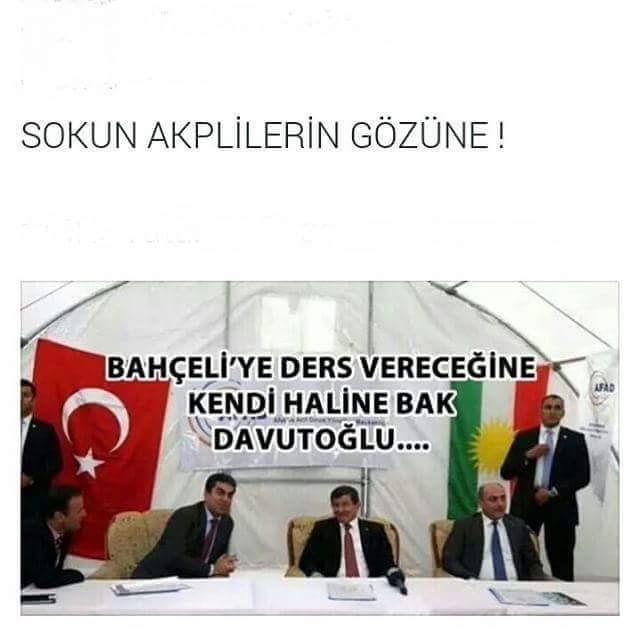 Zehra Güleçyüz (@ZehraGulecyuz): #ŞehitlerimizinKatiliAKPkk http://t.co/HIij4XCj5E