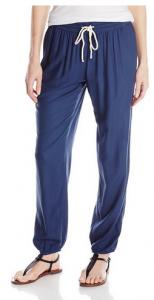 Roxy Soft Sweat Pants as low $8.72! http://t.co/7iU35EuFT2 #deals #roxy http://t.co/WkhAkJzbZd