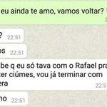 na vida eu sou o Rafael http://t.co/koWtFRsHr0